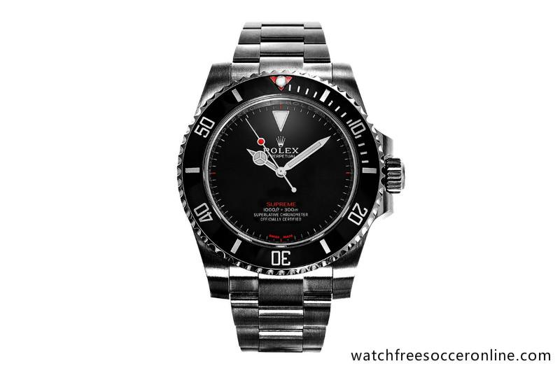 http://www.watchfreesocceronline.com/