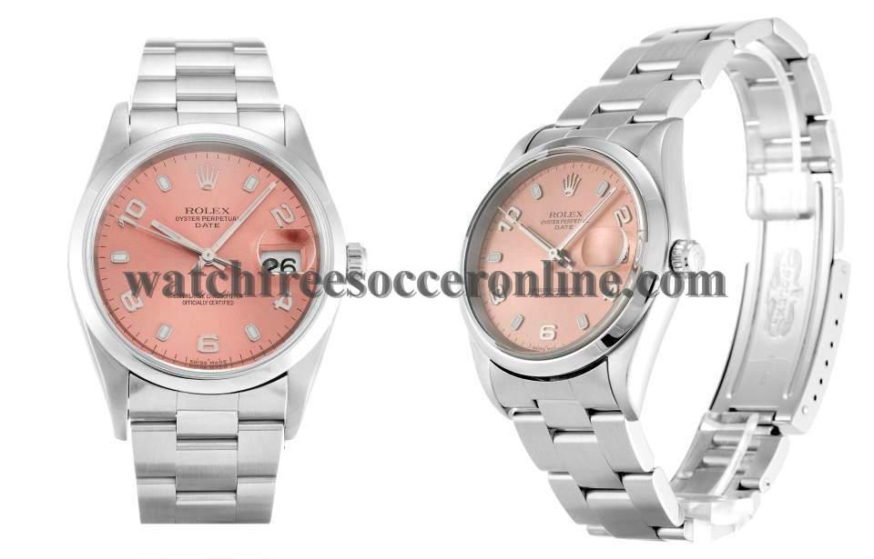 watchfreesocceronline.com (10)