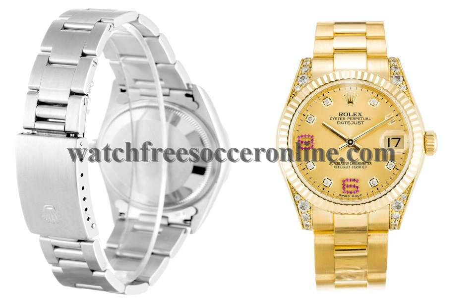 watchfreesocceronline.com (11)