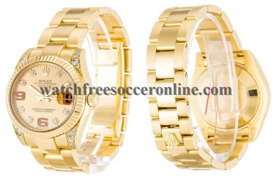 watchfreesocceronline.com (12)