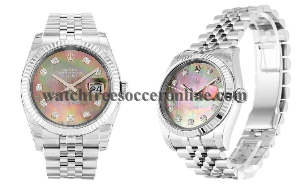 watchfreesocceronline.com (13)