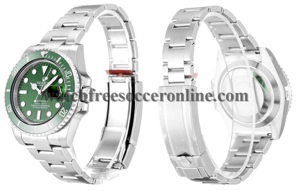 watchfreesocceronline.com (15)