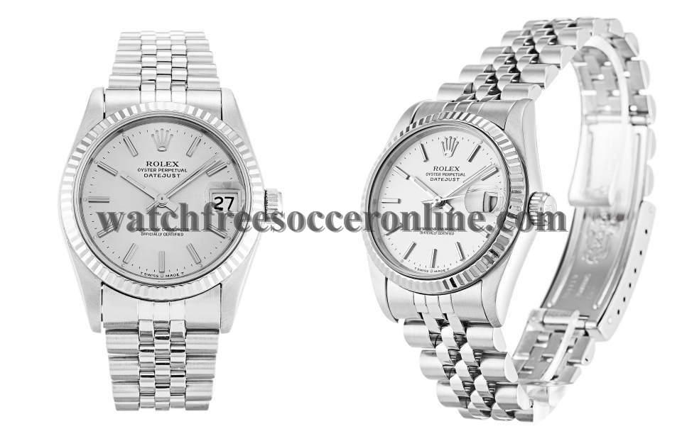 watchfreesocceronline.com (16)