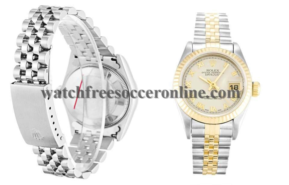 watchfreesocceronline.com (17)