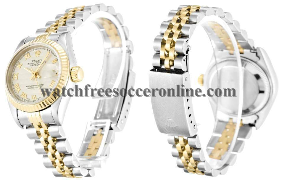 watchfreesocceronline.com (18)