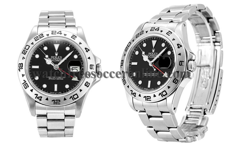 watchfreesocceronline.com (19)
