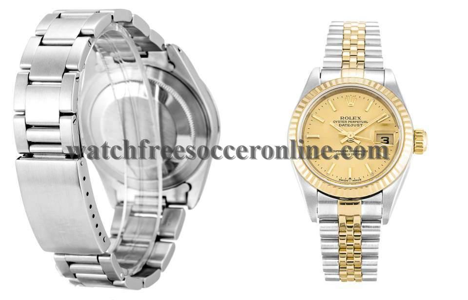watchfreesocceronline.com (20)