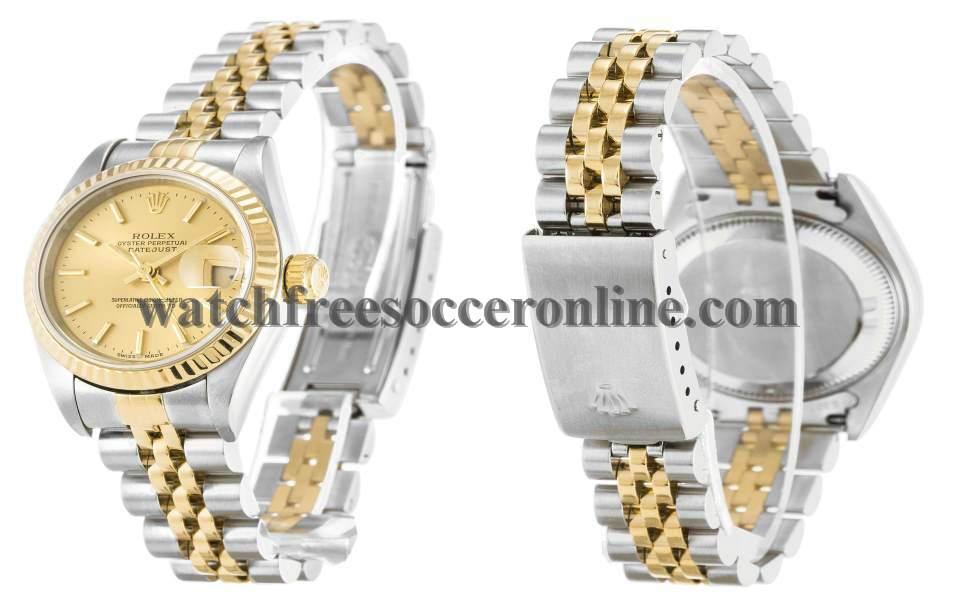 watchfreesocceronline.com (21)
