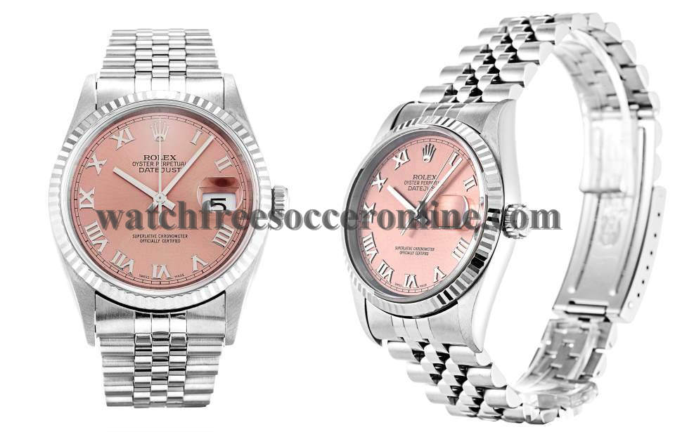 watchfreesocceronline.com (22)