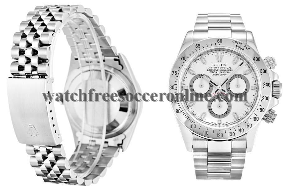 watchfreesocceronline.com (23)