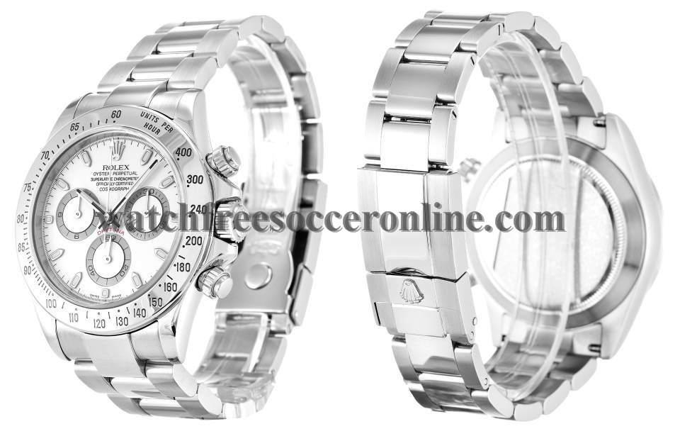 watchfreesocceronline.com (24)