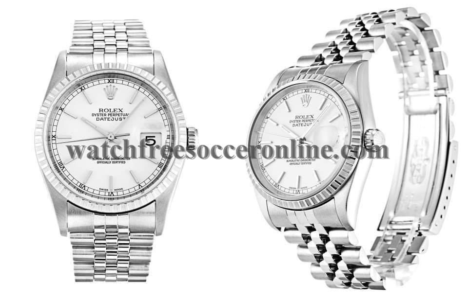 watchfreesocceronline.com (25)