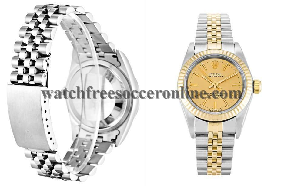 watchfreesocceronline.com (26)