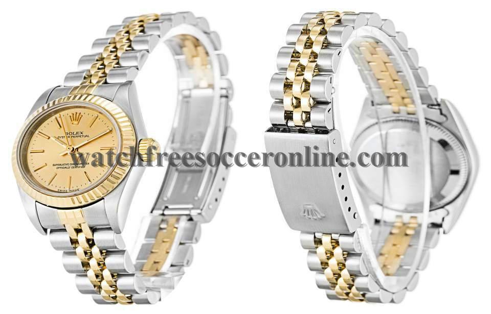 watchfreesocceronline.com (27)