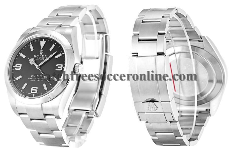 watchfreesocceronline.com (30)