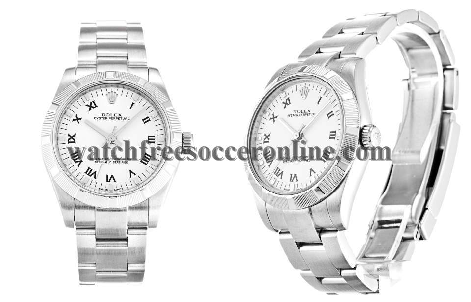 watchfreesocceronline.com (31)
