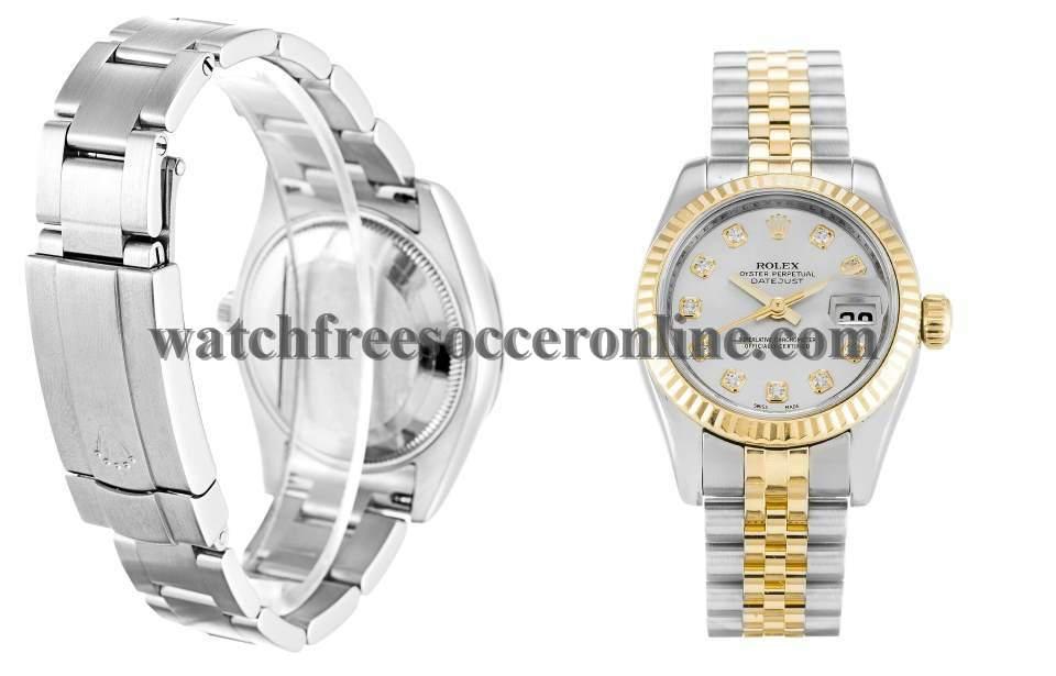 watchfreesocceronline.com (32)