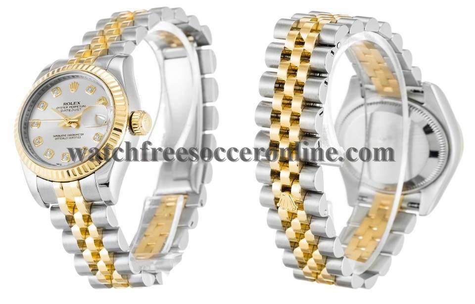 watchfreesocceronline.com (33)