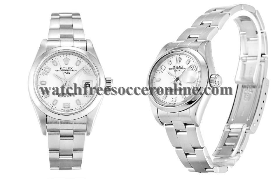 watchfreesocceronline.com (34)