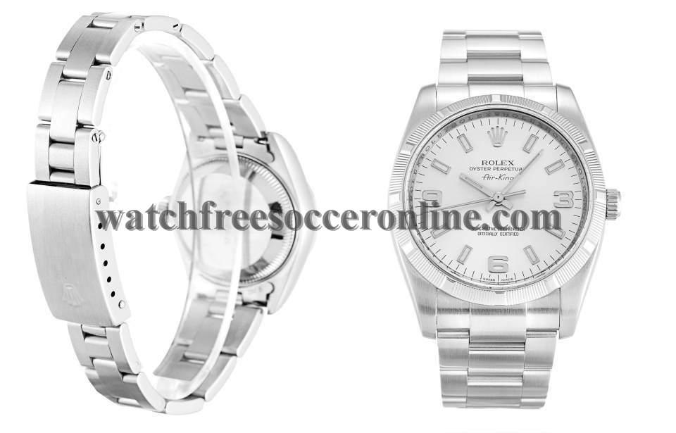 watchfreesocceronline.com (35)