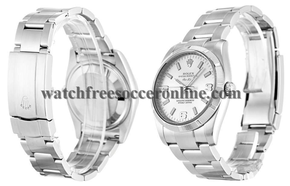 watchfreesocceronline.com (36)