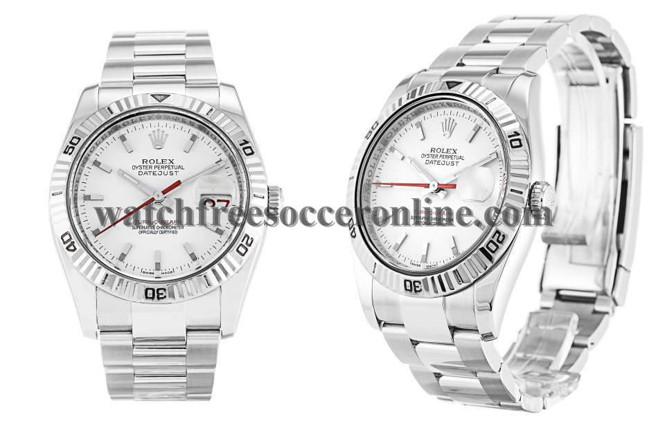 watchfreesocceronline.com (40)