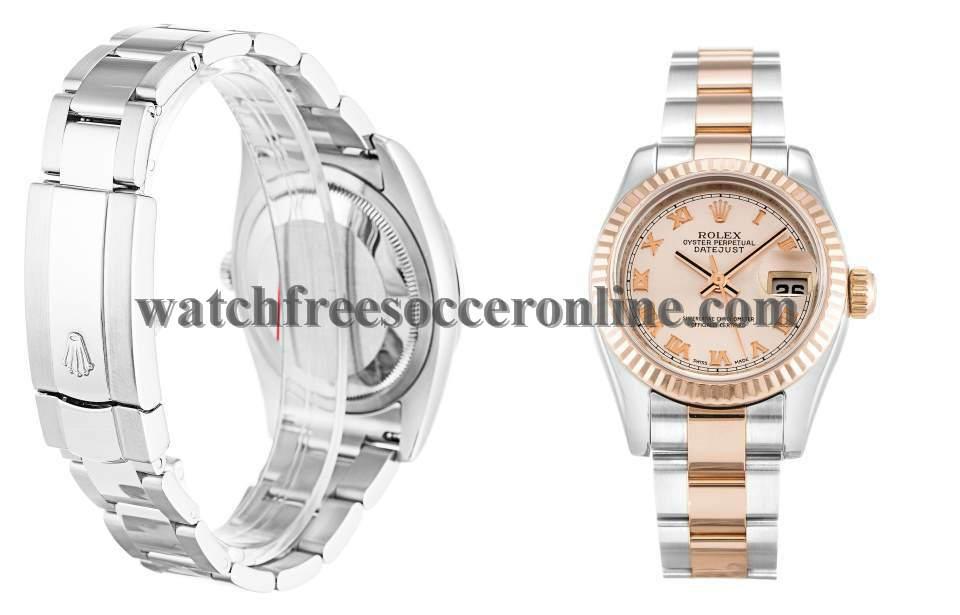 watchfreesocceronline.com (41)