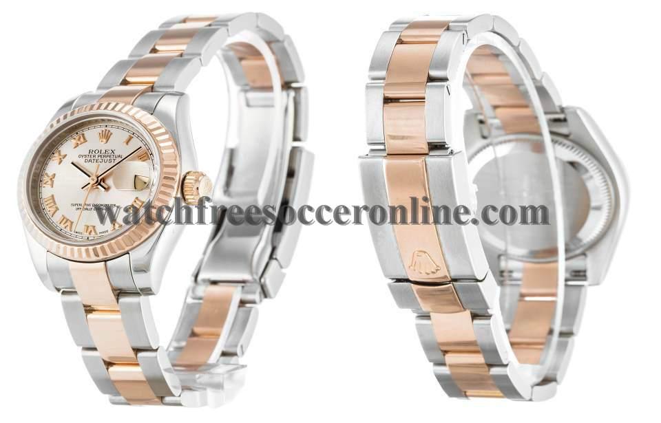 watchfreesocceronline.com (42)