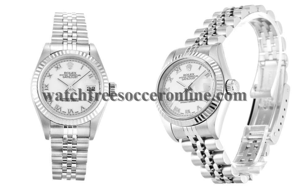 watchfreesocceronline.com (43)