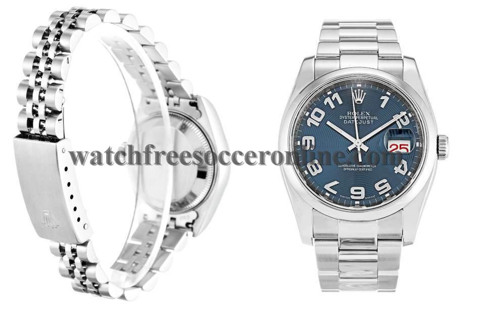 watchfreesocceronline.com (44)
