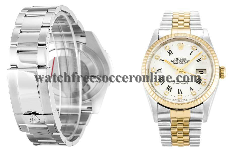 watchfreesocceronline.com (5)
