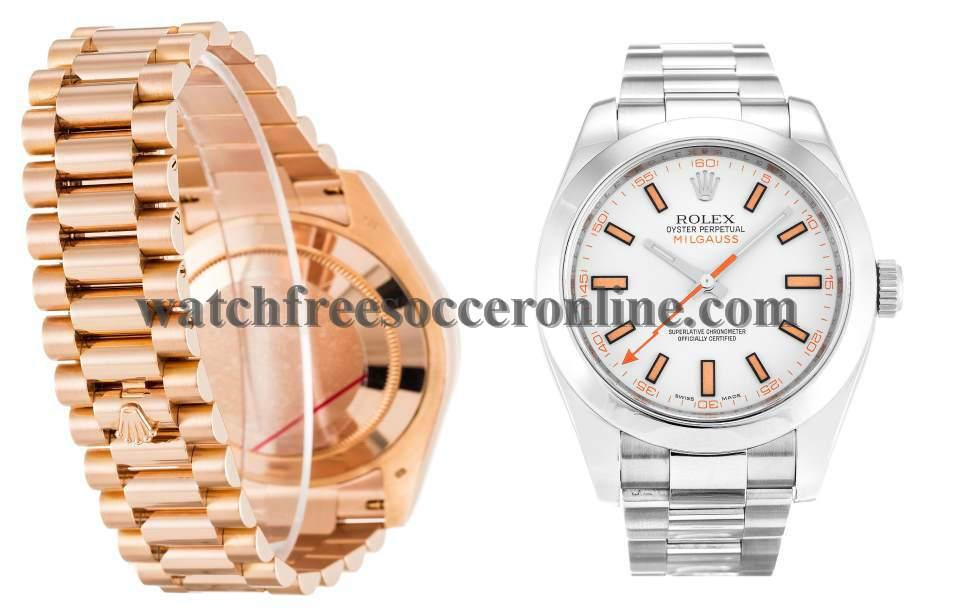 watchfreesocceronline.com (8)