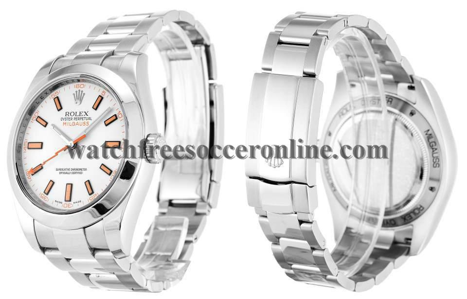 watchfreesocceronline.com (9)